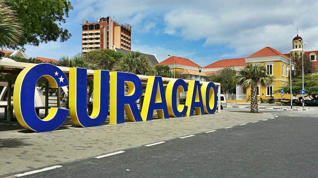 Informatie Curacao