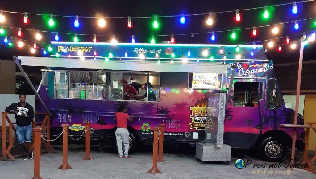 Bespaartips op Curacao