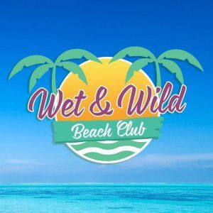 Wet & Wild Curacao Happy Hours