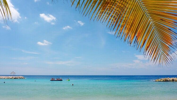 5 redenen om te werken op Curacao
