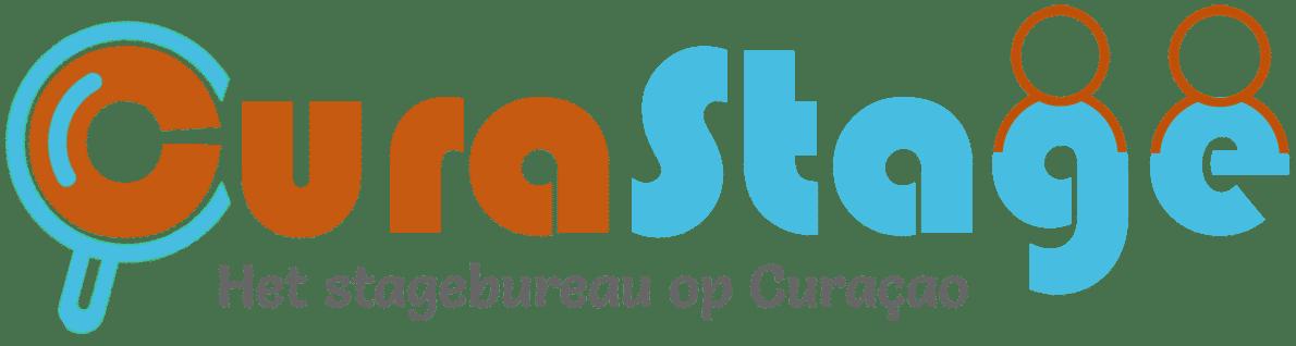 CuraStage - the internship agency on Curaçao